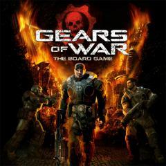 gears of war copertina
