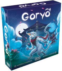 Goryo