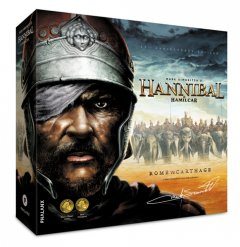 Hannibal: Rome vs Carthage