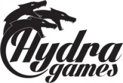 Hydra Games, La Tana dei Goblin di Perugia