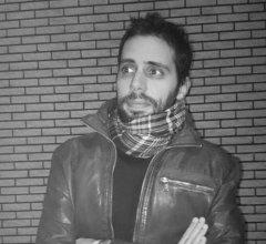 Ivano Brindisi Aibindrye