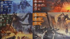 Nations Titans