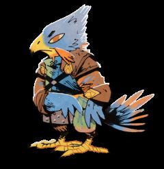 nido-dell-aquila