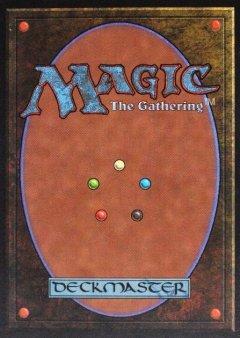 Magic: the Gathering, il gioco di carte di Richard Garfield