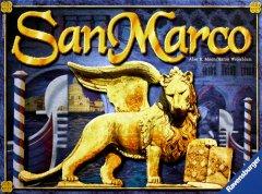 Copertina di San Marco