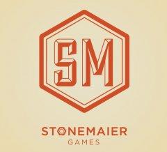Stonemaier Games: logo