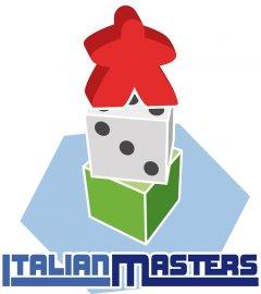 TdG Italian Masters