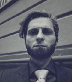 Marco Agzaroth Fregoso