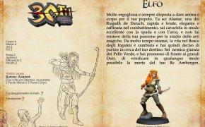 30th: il dungeon crawler firmato Rinnegati
