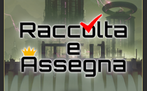 [Raccolta e Assegna] Play 2019: The Hotness – Vincitore
