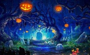 Giocare Halloween – Come divertirsi in sicurezza