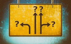 I cinque errori da non fare imparando i COIN