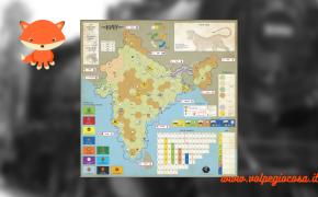 Aleph Game Studio: la Newsletter e i nostri prossimi articoli