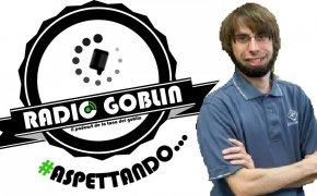 Aspettando Radio Goblin: intervista a Corey Konieczka