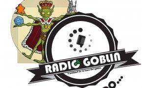Aspettando Radio Goblin - I Magnifici 2019