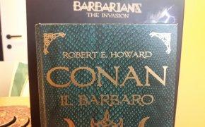 copertina barbarians