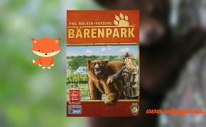 Barenpark: questa volta è un parco con gli orsi