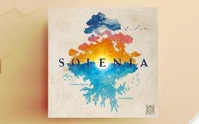 Solenia | La Recensione