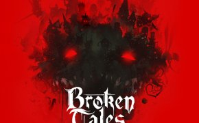 Anteprima Kickstarter: Broken Tales, le fiabe spezzate