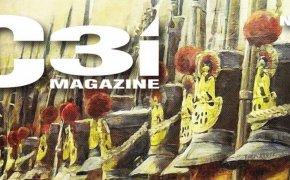 BigCream: C3i n° 31