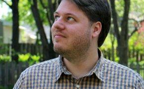 Root: Intervista a Cole Wehrle per il Goblin Magnifico