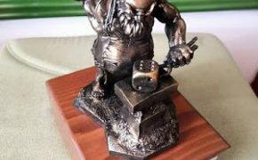 Premio Efesto: quale sarà il primo gioco ad aggiudicarsi la statuetta?