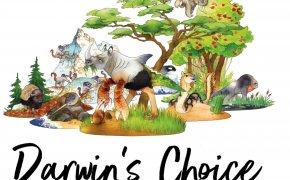 Darwin' Choice