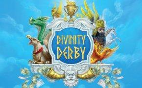 Divinity Derby: anteprima Essen 2017