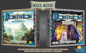 Dominion: Big Box