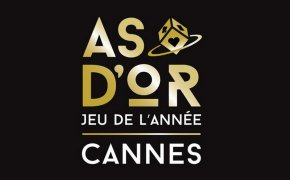 As d'Or 2018