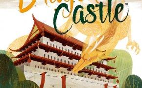 Dragon Castle cover