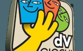 dV Giochi a Play 2019