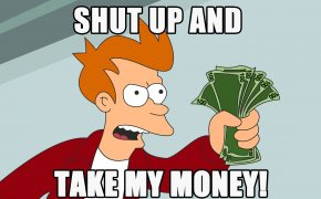 """Appendice sulle patologie """"non gravi"""" che affliggono i finanziatori dei giochi da tavolo"""