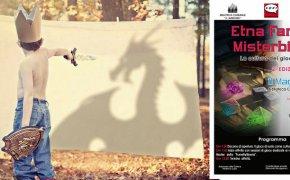 Etna Fantasy: cronaca di un sogno appena iniziato