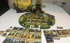 Everdell_Visione d'insieme