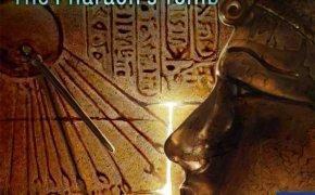 exit_la_tomba_del_faraone_copertina