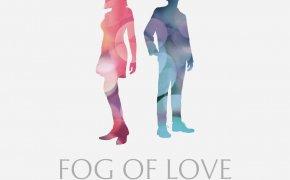 Fog of Love: copertina