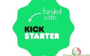Le cinque campagne Kickstarter da evitare
