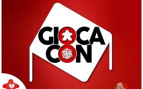 Cos'è Giocacon