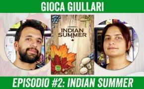 Gioca Giullari indian summer