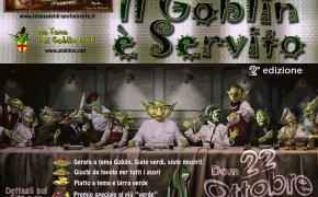 Il Goblin è servito 2- Seconda edizione
