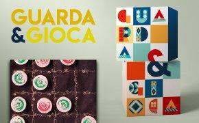 Wizard's Garden – Videotutorial e recensione – Guarda&Gioca #5