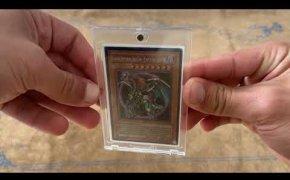 La Collezione di Max | 16k di carte | Yu-Gi-Oh!