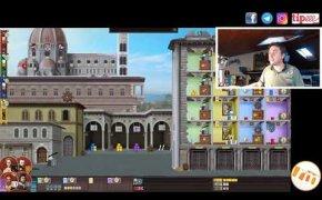 Il Teo delle cinque #17 - Lorenzo il Magnifico Digital Edition