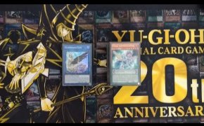 YUGIOH | PENDULUM GUARDRAGON DECK PROFILE ITA + UNBREAKABLE BOARD COMBO