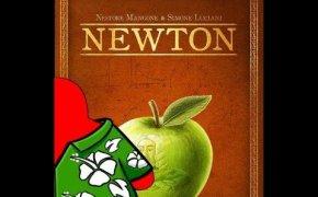 Newton - Il mio parere