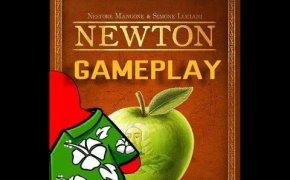 Newton - Partita intera