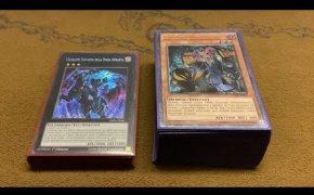 Burning Abyss Deck Profile *Max Rarity* ft. Phantom Knights | YuGiOh!