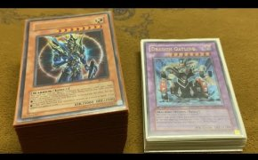 Reasoning Gate Turbo 2005 Goat Format Deck Profile | YuGiOh!