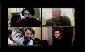 Ep.4 Live Show | Parliamo ONESTAMENTE del YCS Remote Duel | YuGiOh!